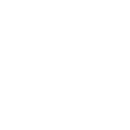 logo trophea blanc